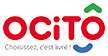 Logo Ocito
